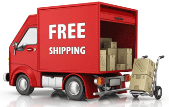 free-shipping-truck-large.jpg
